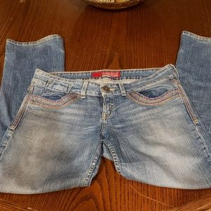Guess Stretch Jeans